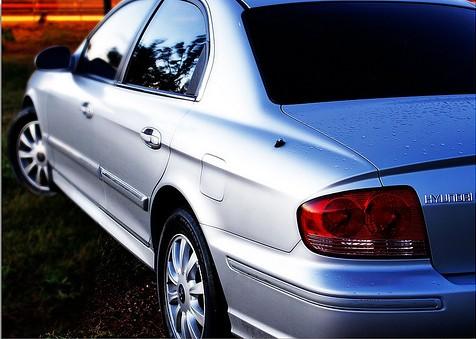 Hyundai Sonata Руководство По Ремонту И Техническому Обслуживанию